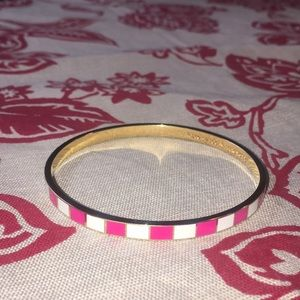 Kate Spade New York Hit Your Stride Bangle